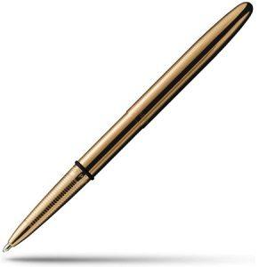 Space Pen 400 RAW poklon za hipstere