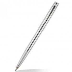 m4c chrome capomatic space pen ekspedicija