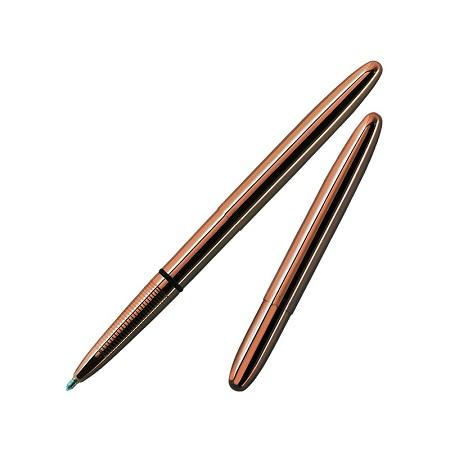 spacepen 400czn copper zirconium nitride bullet ekspedicija