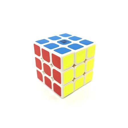 rubikova kocka 3x3 premium ekspedicija