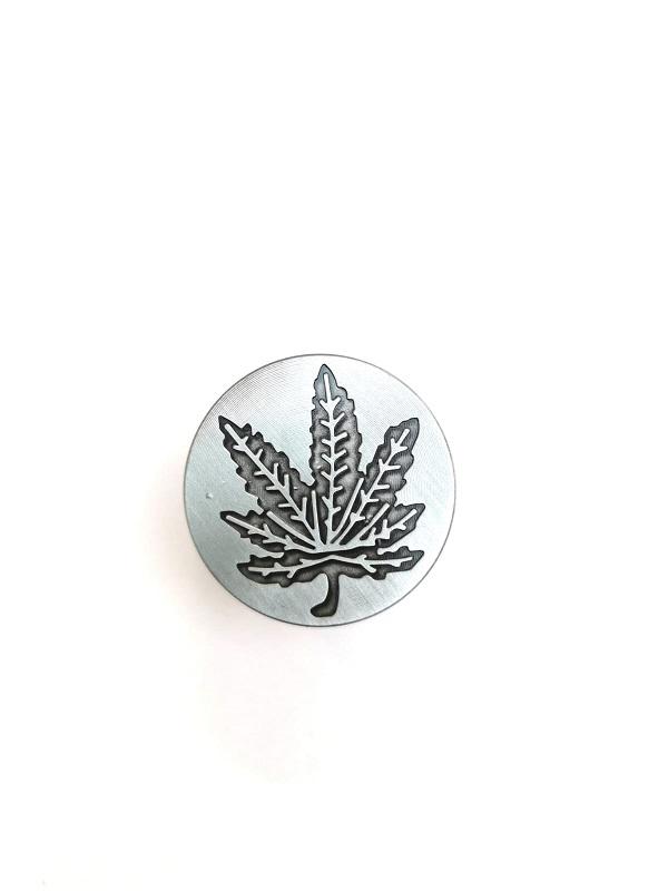 mrvilica premium marihuana ekspedicija