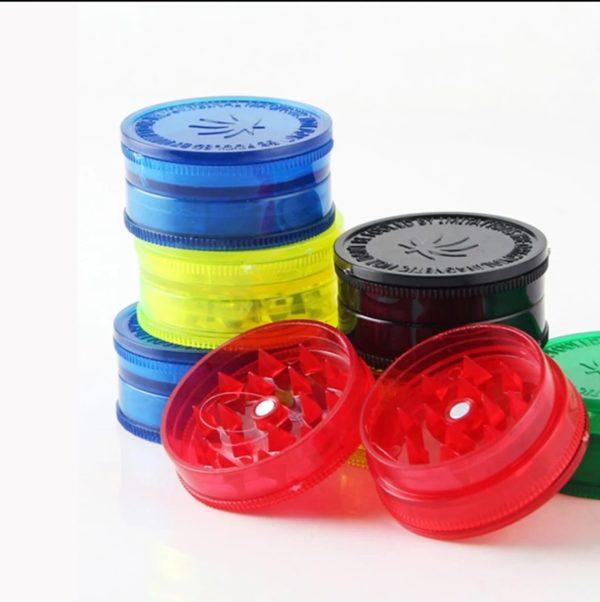 originalslika Plasticna mrvilica 267417889
