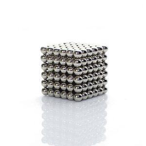 nanodots-neo-cube-srebrni magneti