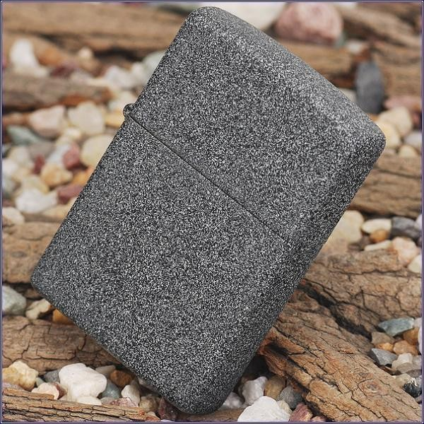 149 Zippo Lighter Iron Stone 1 Zippo 211