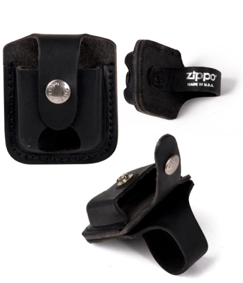 1736 Zippo futrola black tumb zlptbk 3 500x583 1