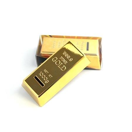 kasica kao zlatna poluga