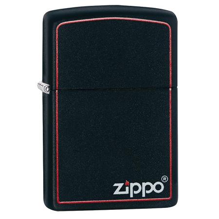 218ZB.zippo