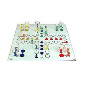 alko-igra-covece-ne-napij-sepoklonimi-ekspedicija igra za kućne žurke