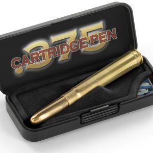 375 giftbox open 700