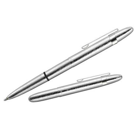 space pen 400BRCL