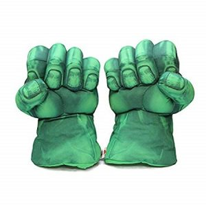 bokserkse rukavice hulk