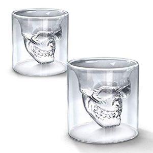 casice skull