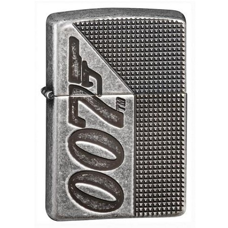 49033 Z Lighter MAIN large