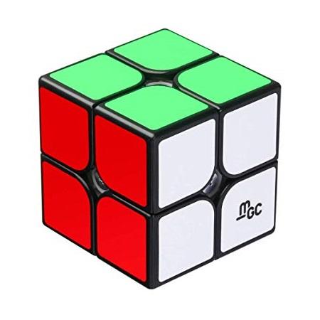 Rubikova kocka MGC 2x2