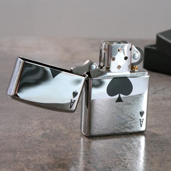 600x1000 fitbox ace zippo lighter c1
