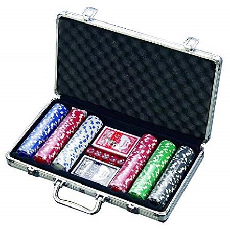 poker set 300 komada