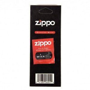 87 Zippo fitilj 0