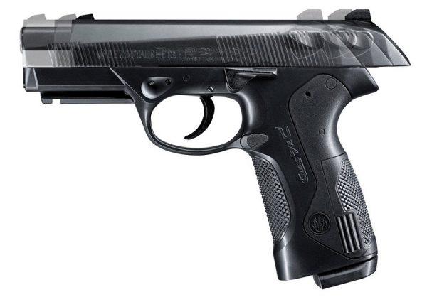 Beretta Px4 Storm 2253004