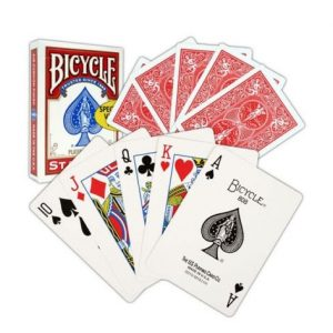 Bicycle Standard Playing Cards Deck SDL109668626 2 485cd 500x473 1