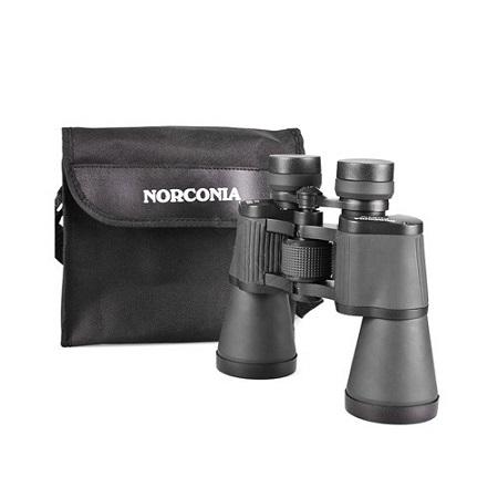 Dvogleda Norconica 10x50 1