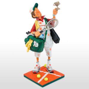 Forchino teniser Poklonimi