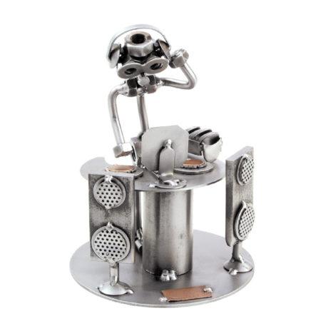 Hinz and finst figurice skulpture DJ Pokloni mi e1493031879349