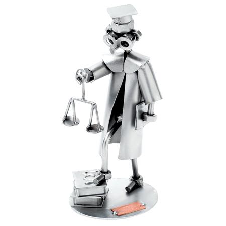Hinz Kunst advokat