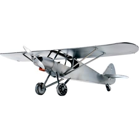 HinzKunst Avion Piper 611 Piper Poklonimi