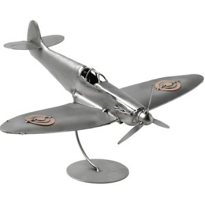 HinzKunst Avion Spitfire 377 Spitfire Poklonimi