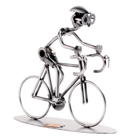 HinzKunst Biciklista Trkac 290 B Racing Bike Poklonimi