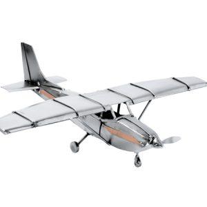 HinzKunst Cesna 619 Cessna Poklonimi