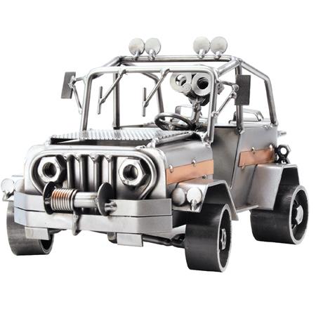 HinzKunst Dzip 399 D Jeep Off Road Poklonimi
