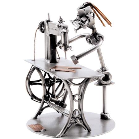 HinzKunst Krojac 218 B Sewing Machine Poklonimi