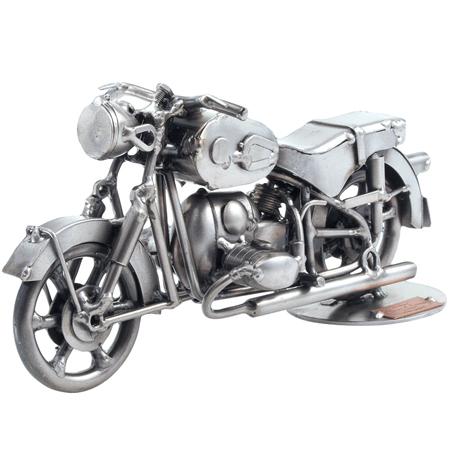 HinzKunst Nemacki motor 2100 C German Classic Bike Poklonimi