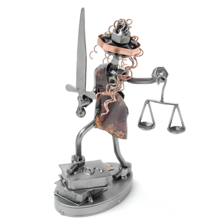 hinz kunst pravnica
