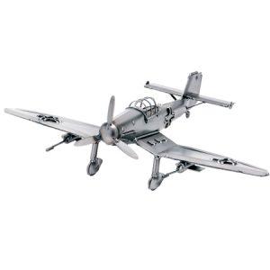 HinzKunst Stuka Avion 453 Stuka Plane Poklonimi
