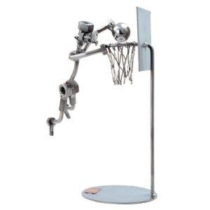 HinzKunst kosarkas basketball 1 figure Poklonimi