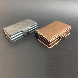 dupli drzac za kartice