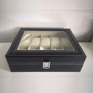 kutija za satove 10