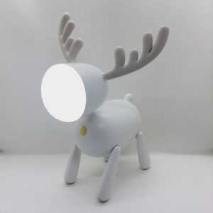 gotivne lampe