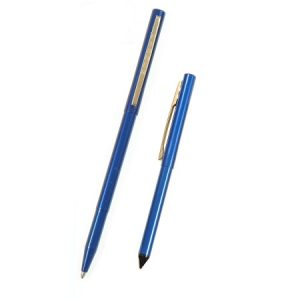 SpacePen-SWY/C/S-BLUE poslovni poklon