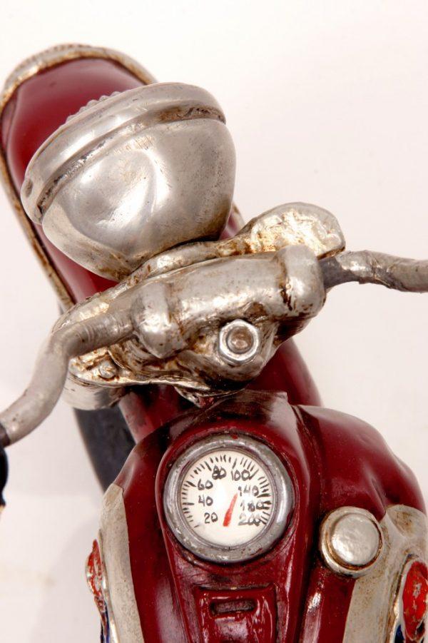Le Biker 14 682x1024 1