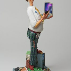 Le Computer Expert 3 682x1024 1