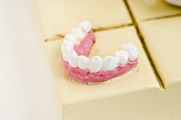 Le Dentiste 8 1024x682 1