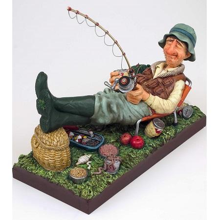 Le Pêcheur 1 1