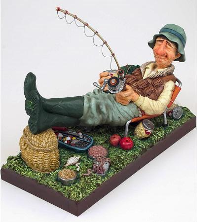 Le Pêcheur 1 2