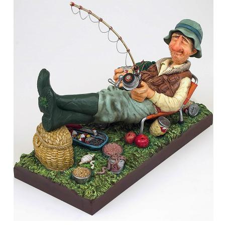 Le Pêcheur 1 3