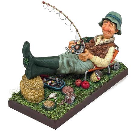 Le Pêcheur 1 4
