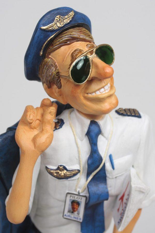 Poklon za pilota