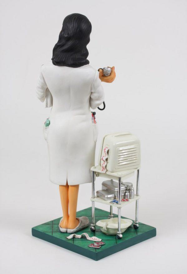 Madame Docteur 2 701x1024 1